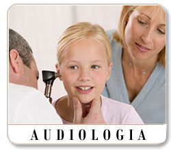 screening audiologico neonatale